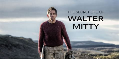 From steven spielberg and jim carrey to sacha baron cohen and mike myers, many have tried to remake the 1947. The Secret Life of Walter Mitty | Empire Cinema