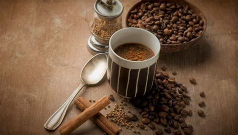 Buy beautifully decorated, trendy, custom and handmade moroccan coffee at alibaba.com. Moroccan coffee with cinnamon and coriander - Special food