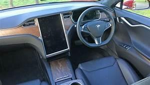 Tesla Model S 100D review   Next Green Car