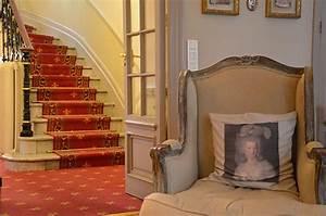 hotel rivoli in nizza wohnen im franzosischen With französischer balkon mit barbara reisen kaisers garten