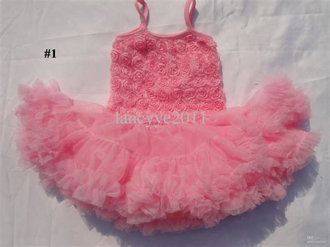 Ems Childrens Dresses Baby Girl Party Wear Dresses Baby