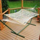Hammocks For Cheap by Cheap Hammocks Buying Advice And Product Recommendations