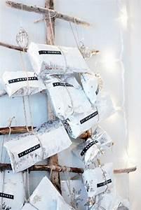 Adventskalender Für Erwachsene Ideen : wollen sie einen adventskalender selber basteln kreative bastelideen ~ Frokenaadalensverden.com Haus und Dekorationen