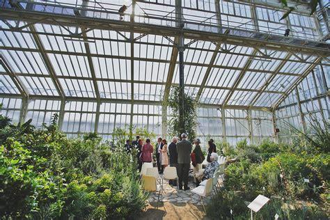 Botanischer Garten Pankow Hochzeit by Standesamt Botanischer Garten Hochzeit In Berlin