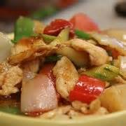 singha cuisine golden singha cuisine 174 photos 295 reviews