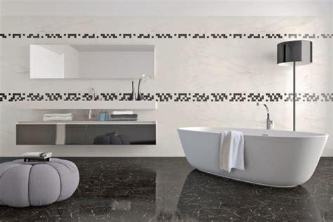 42 Moderne Fliesen Für Das Bad Und Den Wohnbereich