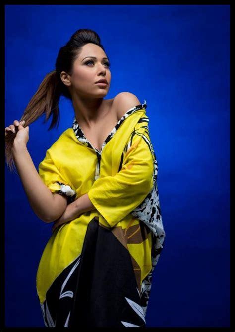 model ayyan ali bio profile hot pics hd walls
