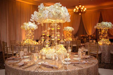 ivory  gold bella collina wedding  chair affair