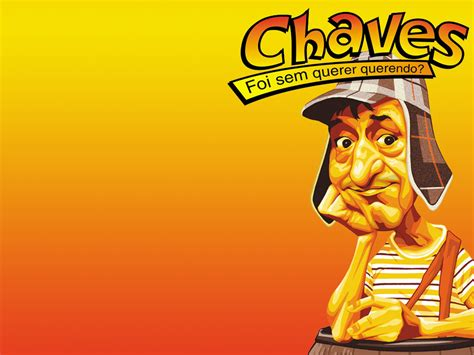 baixar de tom de musica triste do chaves