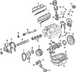 3 8 engine diagram jeep wiring diagrams online jeep 3 8 engine diagram jeep wiring diagrams online