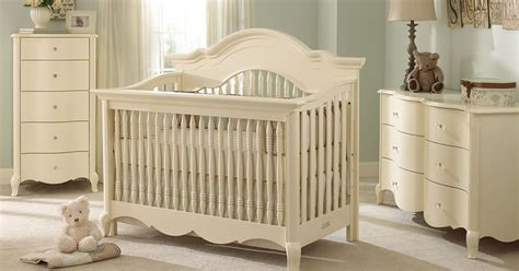 Burlington Crib Bedding by Alf Img Showing Gt Burlington Baby Depot Cribs