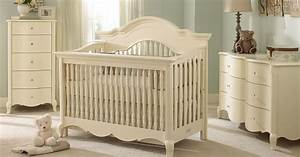 Baby Cribs Bru Center Cribs Modern Baby Furniture