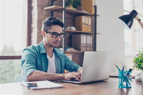 5 Tips for Students Looking for Summer Office Work