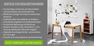 Baltic Design Shop : b rom bel l sungen f r gesch ftskunden baltic design shop ~ Markanthonyermac.com Haus und Dekorationen