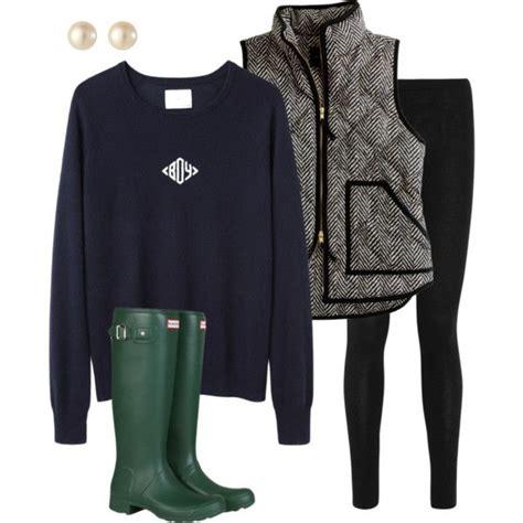Best 25+ Green hunter boots ideas on Pinterest   Hunter boots Herringbone vest and Grey wellies