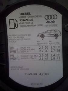 Différence Sp95 Et Sp98 : km avec un plein de sp95 98 diesel carburant page 218 auto moto discussions ~ Medecine-chirurgie-esthetiques.com Avis de Voitures