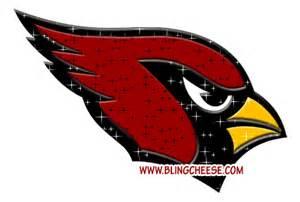 Arizona Cardinals Stadium Clip Art