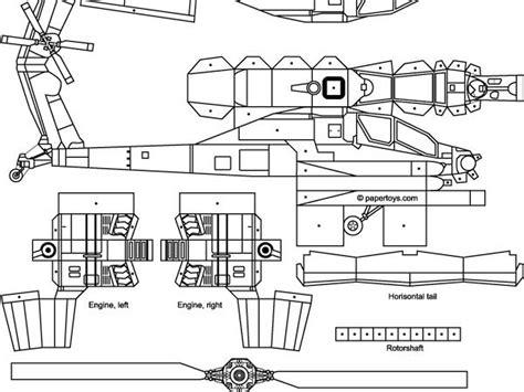 aviones imprimir y armar maquetas para imprimir y armar en