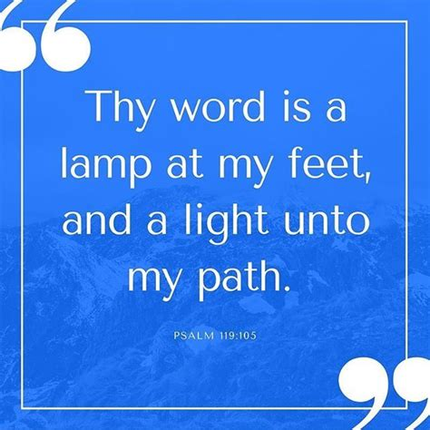 thy word is a l unto my feet meaning 1000 images about pictures and quotes on the wall closed