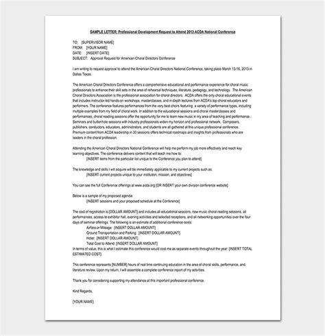sample letter  quotation sending