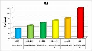 Wie Bmi Berechnen : bb krankenhaus regensburg bmi rechner habe ich adipositas ~ Themetempest.com Abrechnung