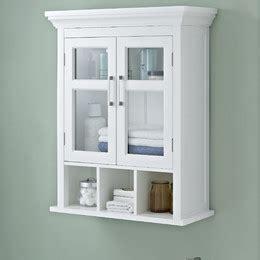 Bathroom Shelves With Baskets by Bathroom Storage Amp Organization You Ll Love Wayfair