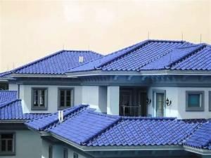 Coperture tetti: come scegliere le migliori