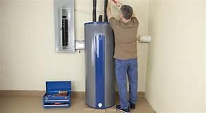 Quand Changer Anode Chauffe Eau : proc der au changement du thermostat d un chauffe eau lectrique ~ Melissatoandfro.com Idées de Décoration