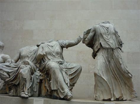 Esculturas Griegas Venus Pictures To Pin On Pinterest
