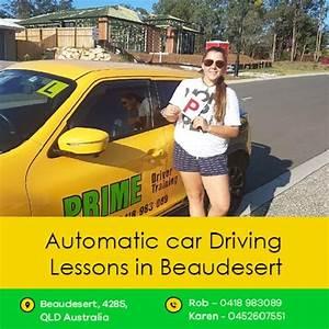 The Best  Ud83d Udea5 Driving School In Beaudesert Is Prime Driver