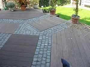 Terrasse Pflastern Kosten : terrassenbau derloewenzahn garten und landschaftsbau in willich anrath niederrhein ~ Orissabook.com Haus und Dekorationen