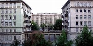 Frankfurter Allee 69 : block g von hans hopp in der karl marx allee berlin ~ Eleganceandgraceweddings.com Haus und Dekorationen