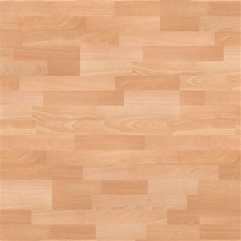 Quickstep Classic 8mm Enhanced Beech Laminate Flooring