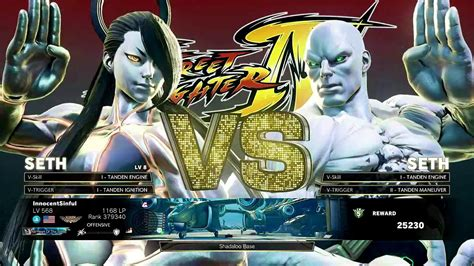 street fighter  champion edition playstation  arcade