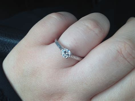 Engagement Rings For Fat Fingers  Midway Media. Strapless Rings. White Engagement Rings. Real Pearl Engagement Rings. Lipid Rings. Angel Wing Engagement Rings. Twig Engagement Rings. Kiran Name Wedding Rings. Eagle Scout Rings