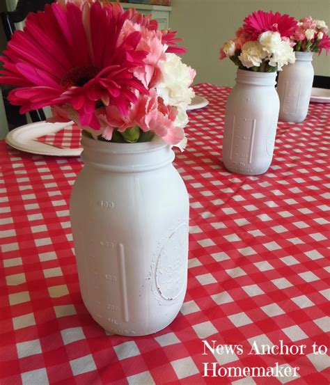 Baby Shower by Ba By Q Shower Co Ed Barbecue Themed Baby Shower News