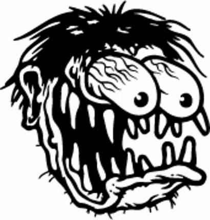 Fink Rat Funny Clip Characters Clipart Rats