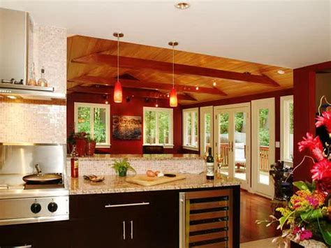 colour ideas for kitchen kitchen kitchen wall colors ideas kitchen colors 2012 kitchen color kitchen cabinets colors