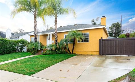 1576 houses for rent in los angeles ca westsiderentals