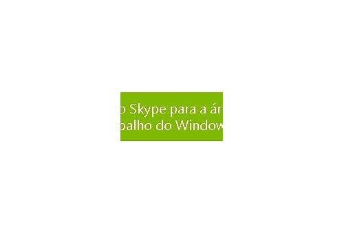 baixar da instalar completa do skype
