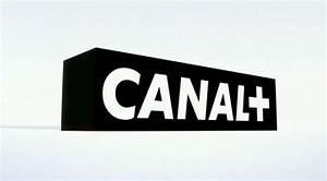 Canal Plus Wiki : canal plus en directo canal hd en vivo ~ Medecine-chirurgie-esthetiques.com Avis de Voitures