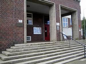 Innerstädtisches Gymnasium Rostock : karl scheel ~ Markanthonyermac.com Haus und Dekorationen