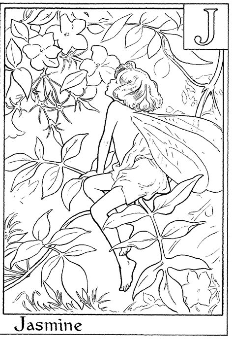 fairies coloring pages coloring kids coloring kids
