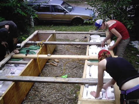 home built wooden sailboat plans doela