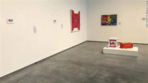 Wellesley College Museum Removes Artwork Created By