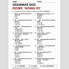 Best 25+ English Grammar Worksheets Ideas On Pinterest  Learn English Grammar, How To Learn