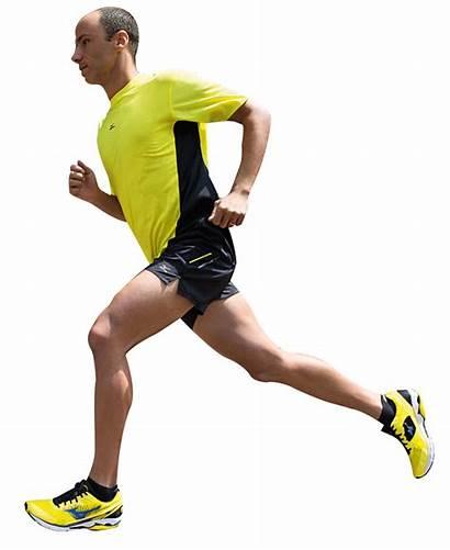 Running Jogging Runner Transparent Clipart Woman Human