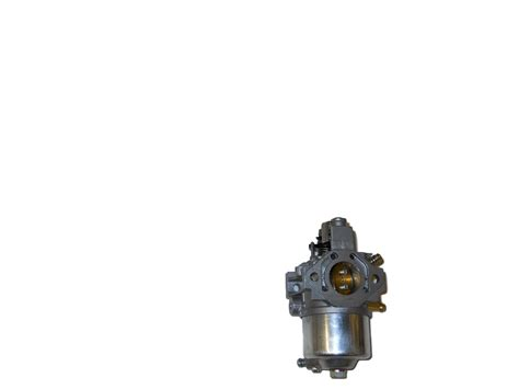 John Deere Carburetor W/ Gasket Amt622 Am108531 Miu10614