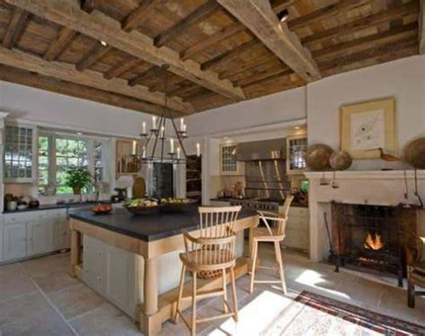 design of kitchen cabinets 53 best rustic kitchen cabinets images on 6590