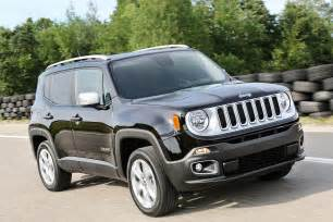 jeep grand aftermarket headlights 2017 jeep renegade reviews and rating motor trend